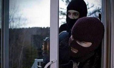 Ώρες τρόμου για 42χρονη στην Παιανία