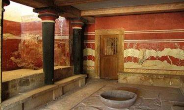 Το Ελ Νίνιο εξαφάνισε τον μινωικό πολιτισμό;