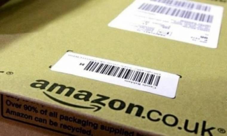 Στο μικροσκόπιο Google, Amazon και Starbucks για φοροδιαφυγή