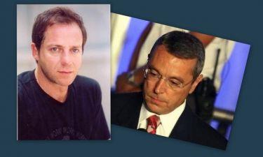 Δημήτρης Λιγνάδης: «Δεν ξέρω τον κύριο Λιάτσο-συγγνώμη»
