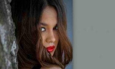 Πηνελόπη Πλάκα: «Είμαι κορίτσι για σπίτι»