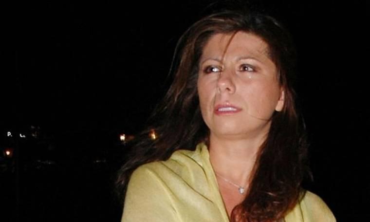 Ζήνα Κουτσελίνη: «Η τηλεόραση πια μου φαίνεται βουβή»