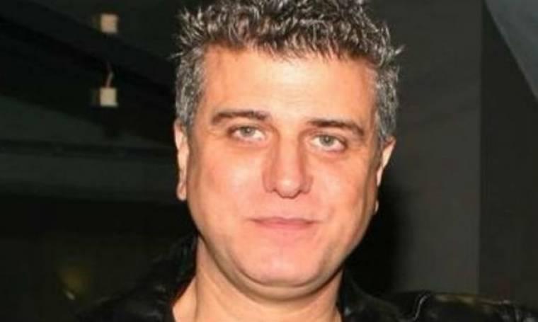 Βλαδίμηρος Κυριακίδης: «Χρωστάω παντού όπως όλοι οι Έλληνες»