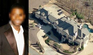Διάσημος τραγουδιστής κάνει έξωση στην πρώην σύζυγό του για να πουλήσει το σπίτι!
