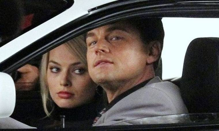 Leonardo DiCaprio: Γιόρτασε τα γενέθλιά του με σαγηνευτική ξανθιά