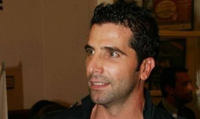 Θανάσης Βισκαδουράκης: «Δεν μου ζήτησε συγγνώμη ο πατέρας μου που με έβαλε σε ίδρυμα»