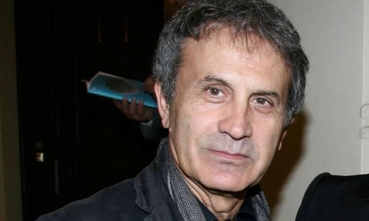 Γιώργος Νταλάρας: «Τα επεισόδια ήταν ακραία και κατευθυνόμενα. Ήταν σοκ για μένα και τους συνεργάτες μου»
