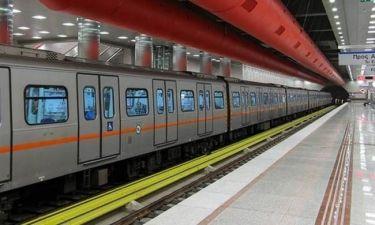 Σε κανονική τροχιά αύριο Μετρό, ΗΣΑΠ και Τραμ