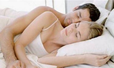 Οι άνδρες ξεχνούν τις πρώην τους, σύμφωνα με μια έρευνα