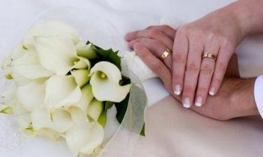 Έτοιμες για γάμο! Τα μυστικά της σιλουέτας των stars