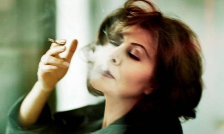 Δήμητρα Παπίου: «Δεν υπήρξα ποτέ τραγουδίστρια των μεγάλων κασέ»