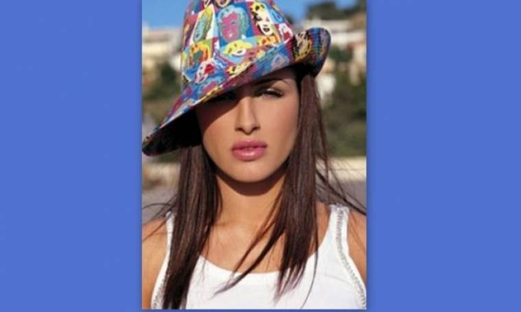 Video:  Έλενα Παπαρίζου: Τραγουδάει sexy και το κιτς ξεχειλίζει από παντού!! (Nassos blog)
