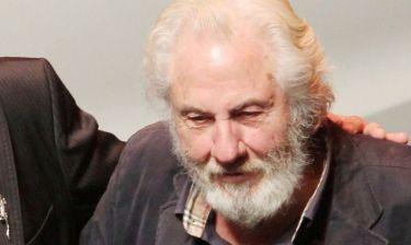 Γιώργος Μιχαλακόπουλος: Οι θεατρικές συνεργασίες με την κόρη του και η επαγγελματική τους σχέση