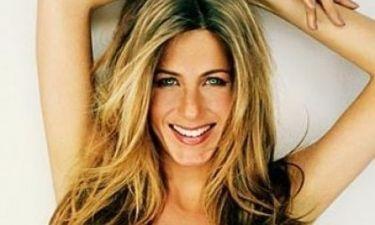 Jennifer Aniston: η πολυπόθητη Porsche και η «μανία» της να κάνει τον Justin κυριλέ!