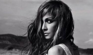 Άννα Βίσση: «Με θύμωσε ο ντόρος που έγινε με τις φορολογικές δηλώσεις των τραγουδιστών»