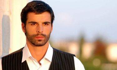 Μεχμέτ Ακίφ Αλακούρτ: «Θέλω να ξεχάσετε τον Μποράν»