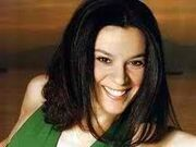 Ποια Ελληνίδα ηθοποιός έχει γενέθλια σήμερα;