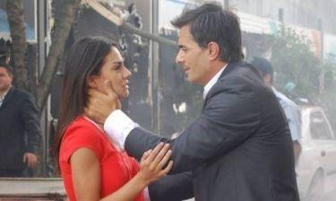«Μοιραίος έρωτας»:  Εγκυμοσύνη και γάμος στα τελευταία επεισόδια!