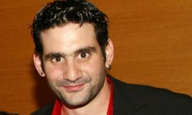 Οδυσσέας Παπασπηλιώπουλος: Ποιο είναι το αγαπημένο του θεατρικό έργο;