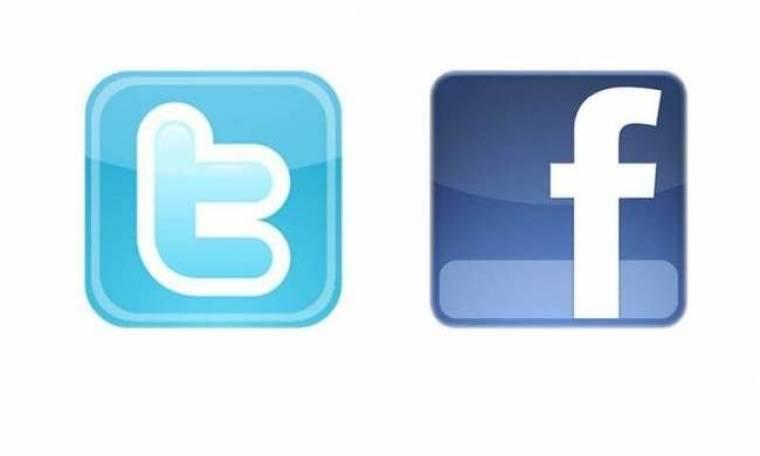 7 στους 10 Έλληνες χρησιμοποιούν Internet, 5 στους 10 έχουν Facebook