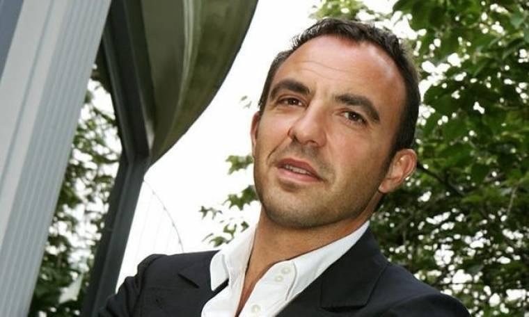 Νίκος Αλιάγας: Κριτής στα γαλλικά καλλιστεία
