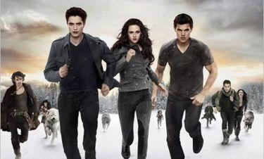 Breaking Dawn Part 2: Έτοιμο για ρεκόρ στο box office