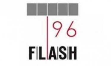 Flash: Θα μείνει κλειστός για ένα μήνα