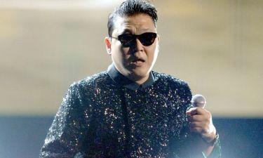 American Music Awards: Ο Psy με καλεσμένο – έκπληξη στη σκηνή