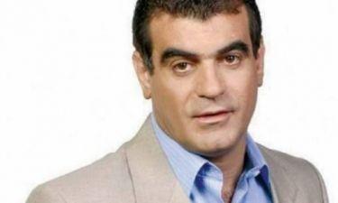 ΠΟΕΣΥ: «Προκλητική και υποκριτική η νέα δίωξη κατά του Κώστα Βαξεβάνη»