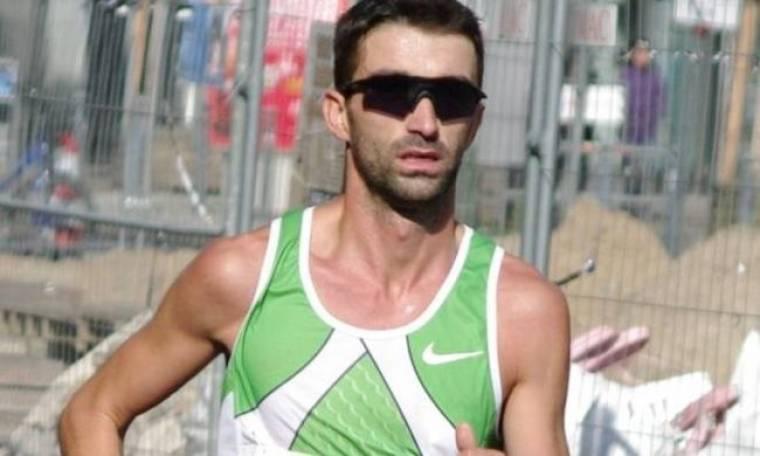 Η συγκλονιστική ιστορία του Έλληνα πρωταθλητή: «Έκανα προπόνηση νηστικός, με άδειο στομάχι»