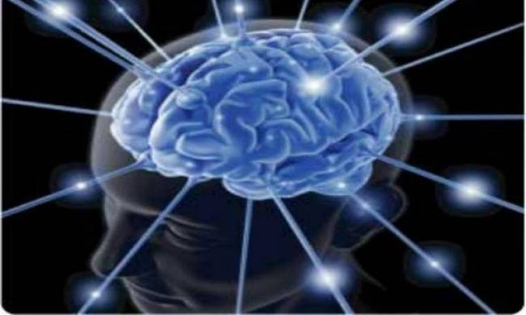 Σε ποια ηλικία αλλάζει η ανθρώπινη μνήμη;