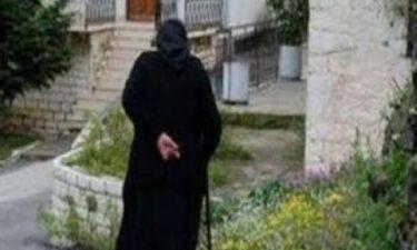 Eφιάλτη έζησε μια ηλικιωμένη για πέντε ευρώ