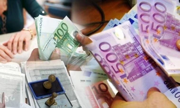Οικονομική «ανάσα» για χιλιάδες δανειολήπτες
