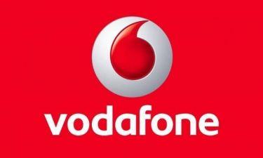 Vodafone Internet Όλη-Μέρα στο εξωτερικό με 2€ επιπλέον