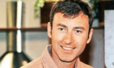 Δείτε πώς είναι ο Αίαντας Μανθόπουλος 14 χρόνια μετά τους «Δύο ξένους»