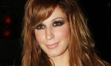 Κατερίνα Παπουτσάκη: Έχει κάνει ποτέ βεντετιλίκια;