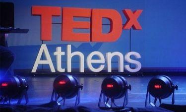 Τα μεγάλα μυαλά του πλανήτη δίνουν ραντεβού στην Αθήνα