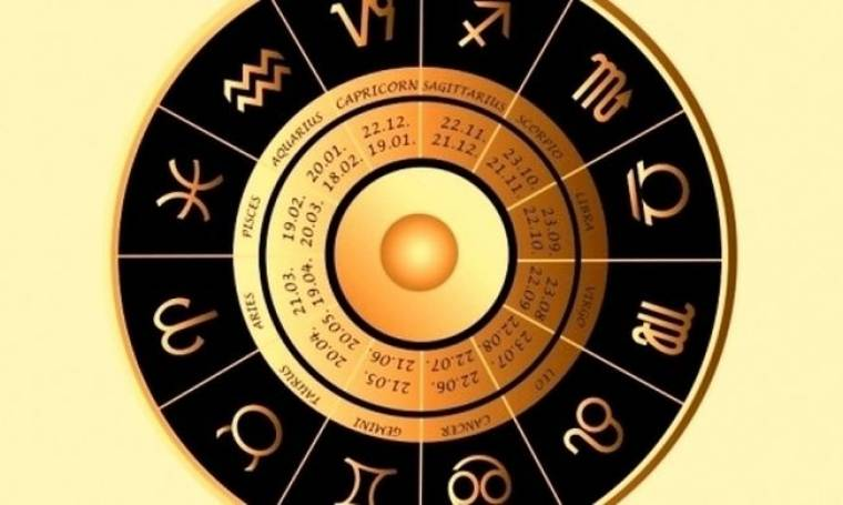 Η Αστρολογία και πως κατασκευάζεται