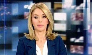 Η Στάη αρνιόταν να εκφωνήσει το δελτίο ειδήσεων επειδή δεν θα είχε «παράθυρα»!