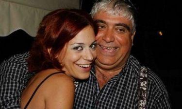 Ιωάννα Πιατά: Η κόρη του Δημήτρη Πιατά είναι ηθοποιός