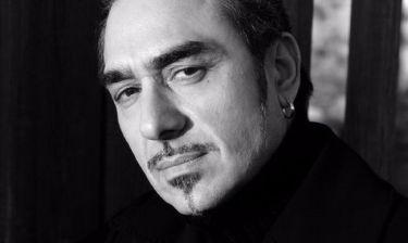 Νότης Σφακιανάκης: «Φασίστας είσαι όταν λες «πατρίδα». Τι λες ρε καραγκιόζη;»