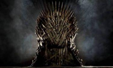 Βίντεο: Game of Thrones - Πότε ξεκινά η τρίτη σεζόν;
