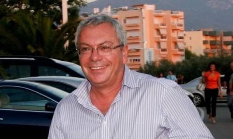 Αποκλειστικό: Σταμάτης Μαλέλης: Τα τελευταία καλά νέα και η επίσκεψη της Νανάς Καραγιάννη (Nassos blog)