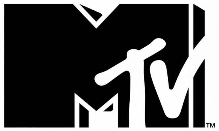 Το MTV κάνει τη διαφορά