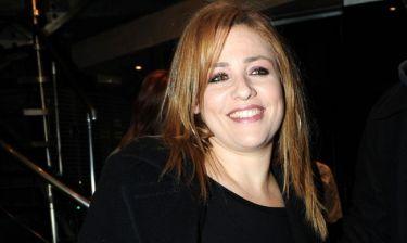 Μαριάννα Τουμασάτου: «Για τον οποιονδήποτε είναι πολύ εύκολο να γίνει αναγνωρίσιμος στην Ελλάδα»