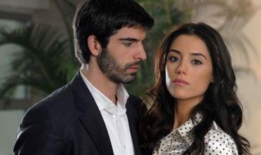 «Sila»: Η Σιλά και ο Μποράν ενώνονται για να αντιμετωπίσουν τον κίνδυνο