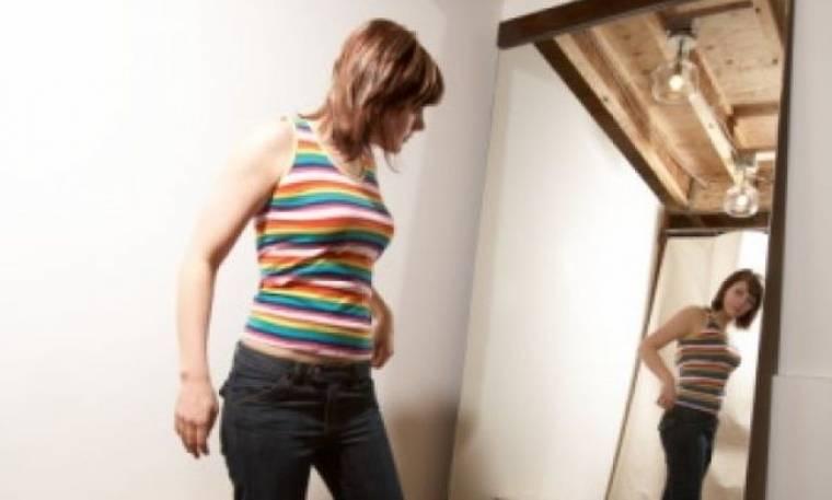 Εφαρμοστά ρούχα κατά των περιττών κιλών!