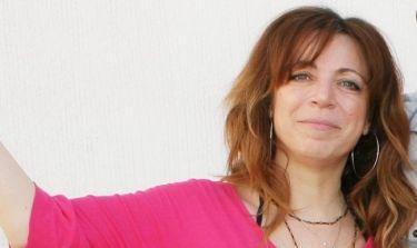 Δήμητρα Παπαδοπούλου: Μπαίνει στον κόσμο των παιδιών