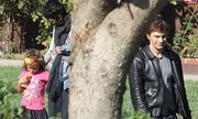 Halle Berry: Ο άγριος καβγάς του πρώην και του νυν και η σύλληψη έξω από το σπίτι!