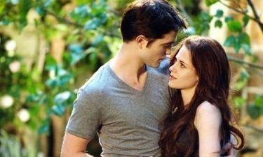 Kristen Stewart-Robert Pattinson: Πραγματικός έρωτας ή διαφημιστικό τρικ; Πολλά έχουν ακουστεί για την σχέση αυτού του ζευγαριού